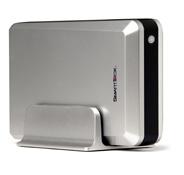Verbatim SmartDisk NAS External Harddrive