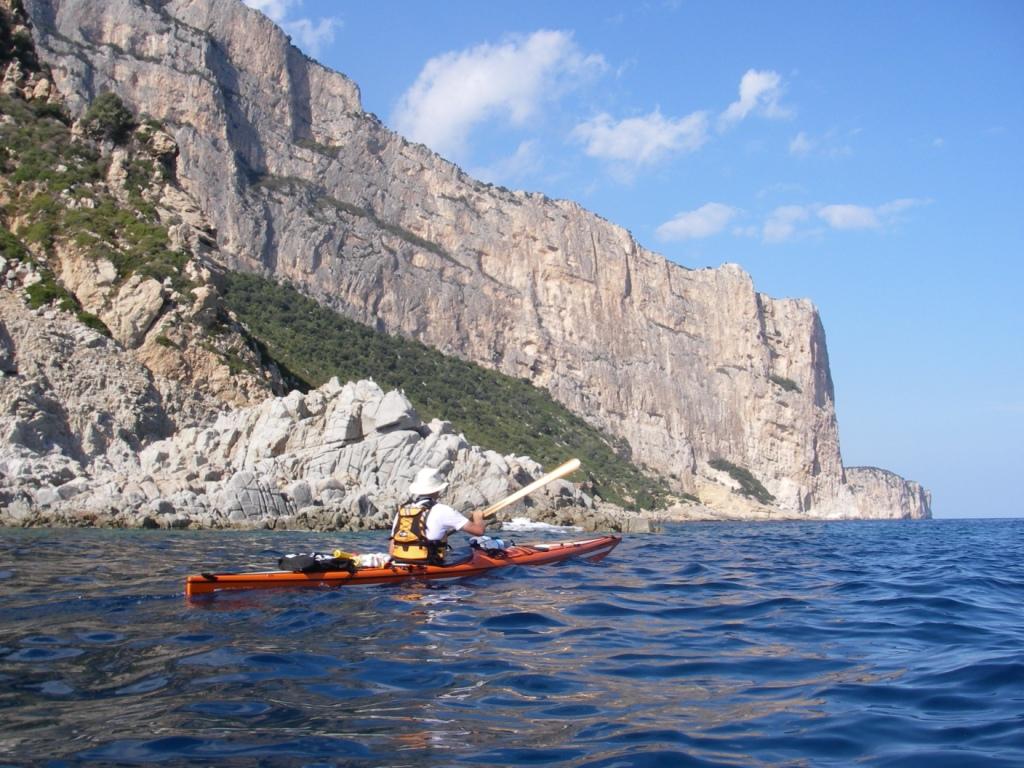Sardinia and Sicily 2007/8