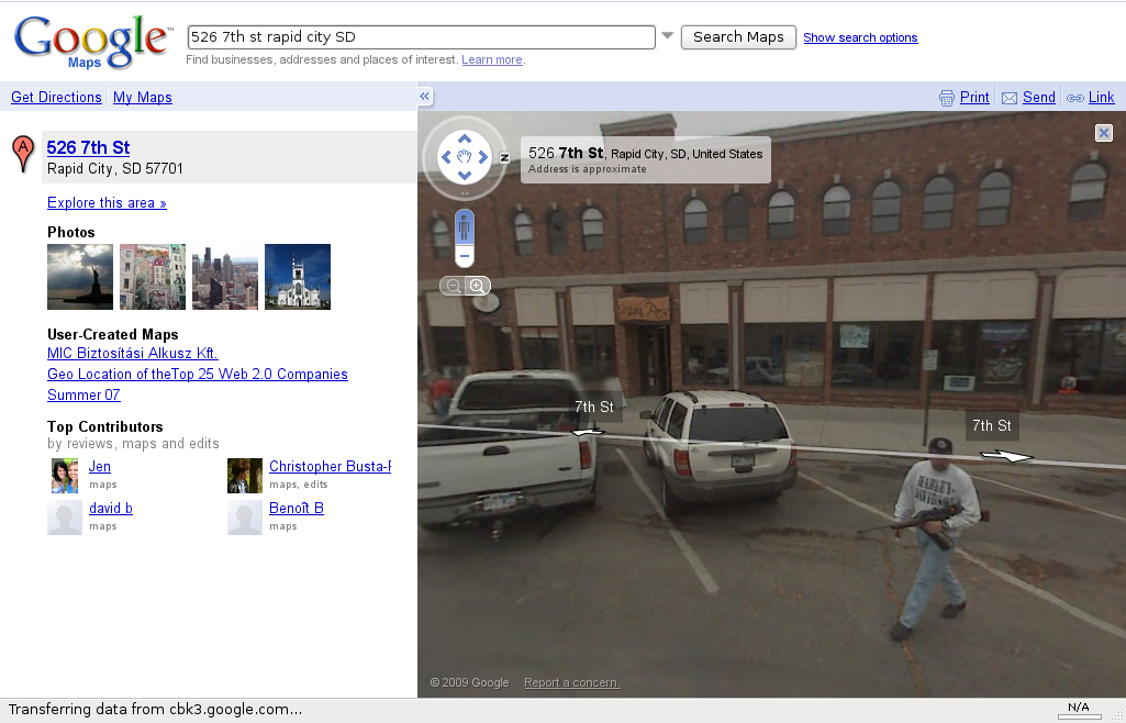 screenshot-526-7th-st-rapid-city-sd-google-maps