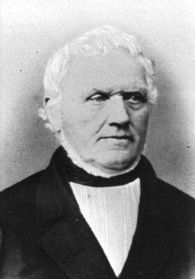 Henrik Wils