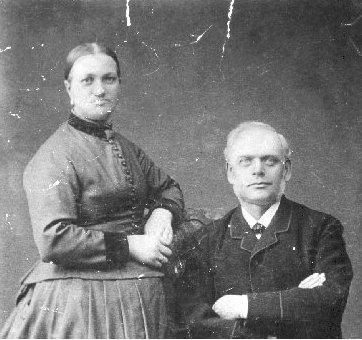 henrik-wilhelm-wils-and-wife-karen-christine-christiansen