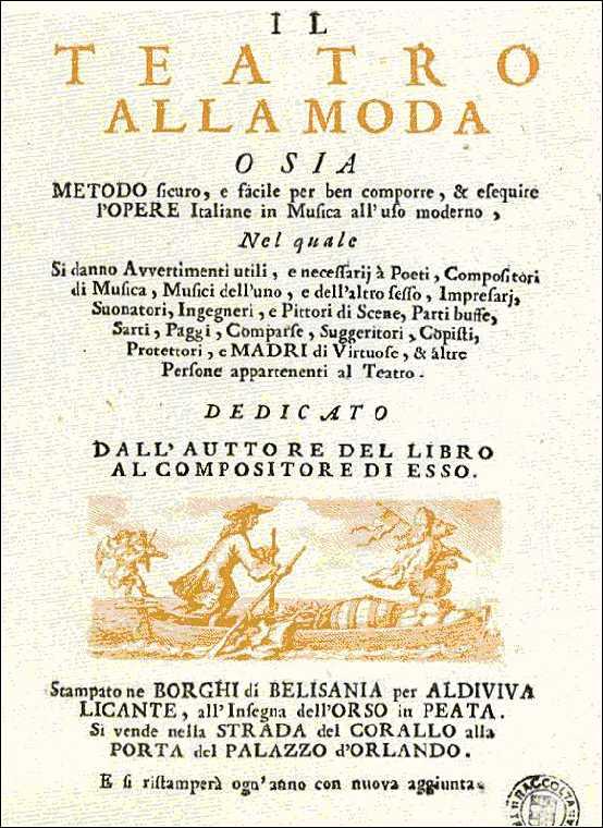Teatro_alla_moda